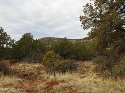 4 STARSHINE LN, Sedona, AZ 86351 - Photo 2