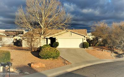 802 S 3RD ST, Cottonwood, AZ 86326 - Photo 1