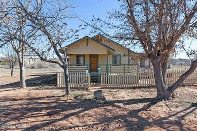 1335 S EASTERN DR, CORNVILLE, AZ 86325 - Photo 1