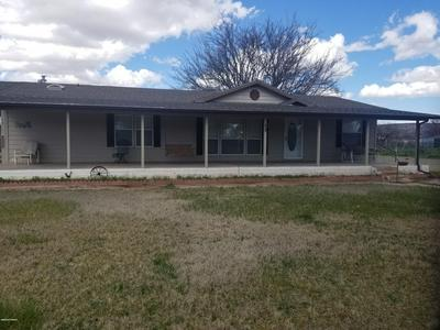 2170 W WESTWARD DR, Camp Verde, AZ 86322 - Photo 2