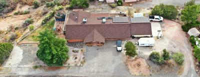 1003 E DESERT JEWEL DR, Cottonwood, AZ 86326 - Photo 2