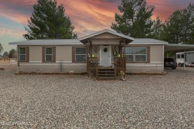 4045 W SHEA LN, Camp Verde, AZ 86322 - Photo 1