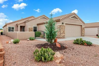565 S SANTA FE TRL, Cornville, AZ 86325 - Photo 1