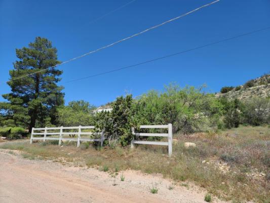 5903 N BENTLEY DR, Rimrock, AZ 86335 - Photo 2