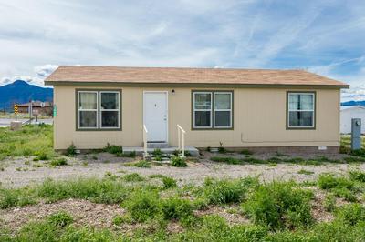 3680 S MISTY LN, Camp Verde, AZ 86322 - Photo 1