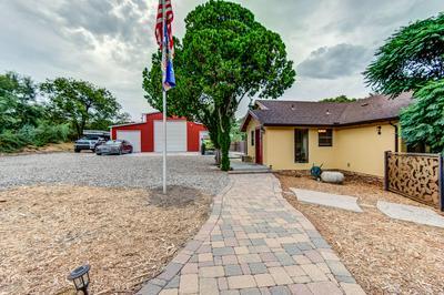 2621 N PAGE SPRINGS RD, Cornville, AZ 86325 - Photo 2