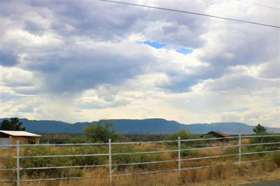 190 S EL RANCHO BONITO RD, Cornville, AZ 86325 - Photo 2