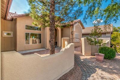 5695 E LA PRIVADA DR, Cornville, AZ 86325 - Photo 2