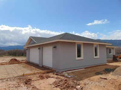 2860 S DIAMOND S RD, Camp Verde, AZ 86322 - Photo 1