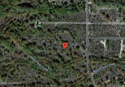 3426 E PONDEROSA TRL, Camp Verde, AZ 86322 - Photo 1
