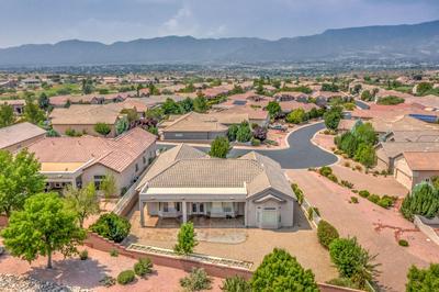 945 S DESERT VIEW DR, Cornville, AZ 86325 - Photo 1