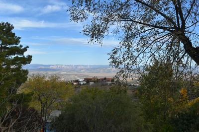 LOT RICH ST, Jerome, AZ 86331 - Photo 1