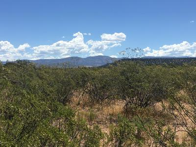 0 N KIT CARSON TR, Rimrock, AZ 86335 - Photo 1