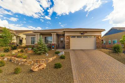 819 CHUREO ST, Prescott, AZ 86301 - Photo 1