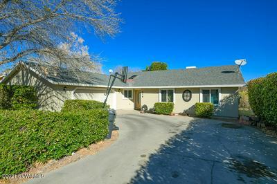 616 W WHIPPLE DR, Cottonwood, AZ 86326 - Photo 1