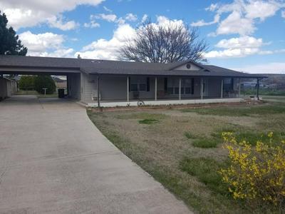 2170 W WESTWARD DR, Camp Verde, AZ 86322 - Photo 1