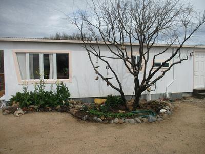2820 E VERNON AVE, Camp Verde, AZ 86322 - Photo 2