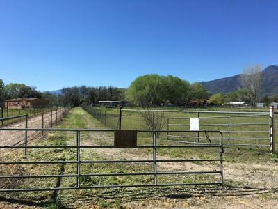 2235 E HARDY LN, Camp Verde, AZ 86322 - Photo 1