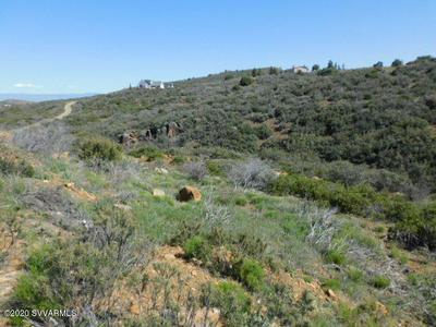 12769 E OAK HILLS TRL, Mayer, AZ 86333 - Photo 2