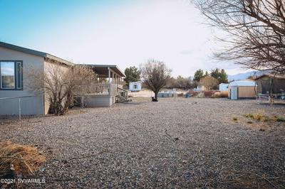 2050 S WAGON MASTER RD, Cottonwood, AZ 86326 - Photo 2
