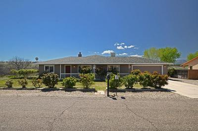 4411 E CANYON DR, Camp Verde, AZ 86322 - Photo 1