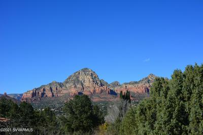 55 FOREST CIR, Sedona, AZ 86336 - Photo 2
