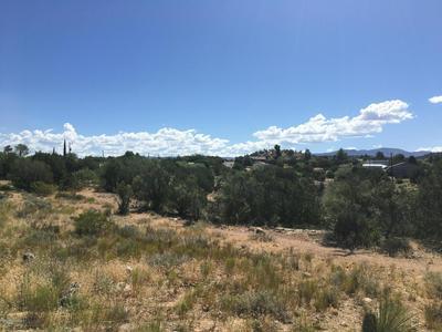 4115 N PRIMROSE CT, Rimrock, AZ 86335 - Photo 2