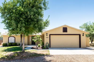 5720 N DEBBIE LN, Rimrock, AZ 86335 - Photo 1