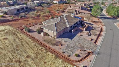 155 PIEDRAS DEL NORTE, Sedona, AZ 86351 - Photo 2