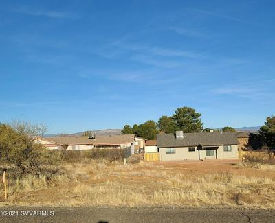 2553 S VILLAGE DR, Cottonwood, AZ 86326 - Photo 1