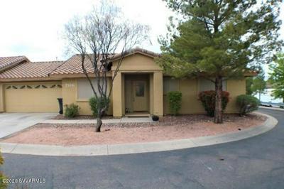 706 S RAINBOW TRL, Cottonwood, AZ 86326 - Photo 1