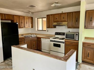 2100 S WRANGLERS WAY, Cottonwood, AZ 86326 - Photo 1