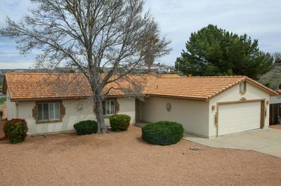 453 S AZURE DR, Camp Verde, AZ 86322 - Photo 2
