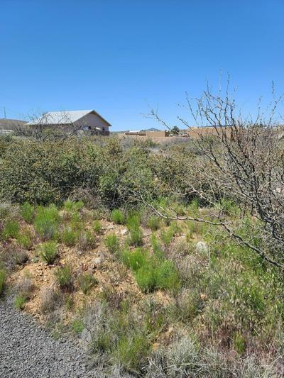 19692 E JUNIPER DR, Mayer, AZ 86333 - Photo 2