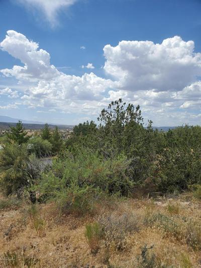 4815 N POW WOW PASS, Rimrock, AZ 86335 - Photo 1