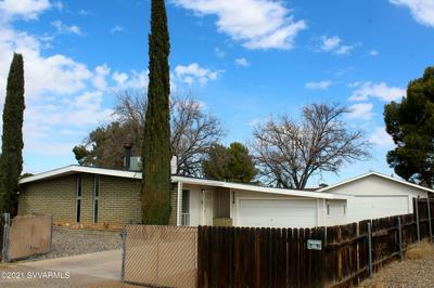 4458 E SILVER LEAF TRL, Cottonwood, AZ 86326 - Photo 2