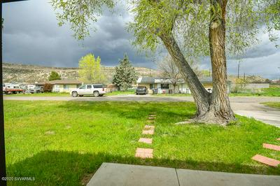 3467 E ABERDOVEY DR, Camp Verde, AZ 86322 - Photo 2