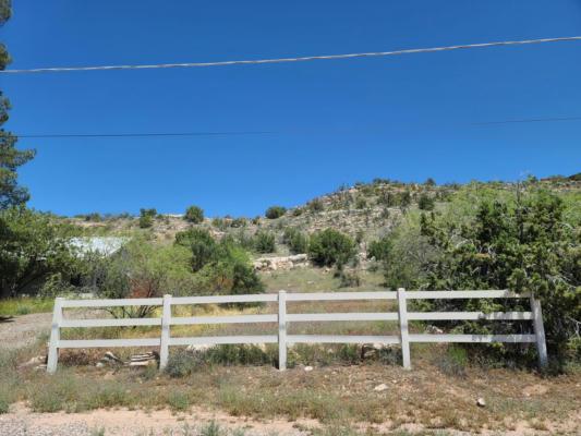 5903 N BENTLEY DR, Rimrock, AZ 86335 - Photo 1