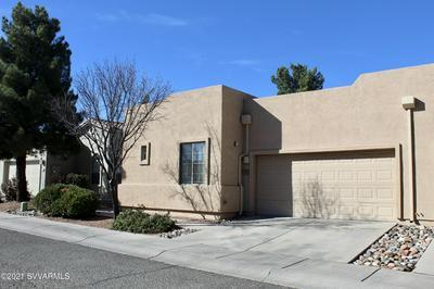 1152 S 17TH ST, Cottonwood, AZ 86326 - Photo 1