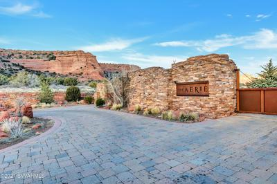 150 ALTAIR AVE, Sedona, AZ 86336 - Photo 1