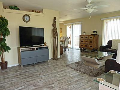 11286 E HENDERSON RD, Dewey, AZ 86327 - Photo 2