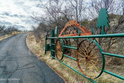1210 ECHO RIDGE WAY, Camp Verde, AZ 86322 - Photo 2