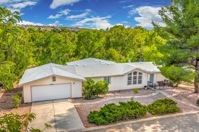 10775 E OAK CREEK TRL, Cornville, AZ 86325 - Photo 2