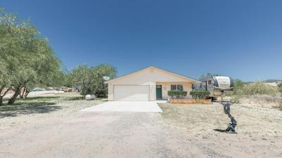 4610 E GOLDMINE RD, Rimrock, AZ 86335 - Photo 2