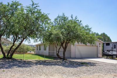 5815 N VICKI LN, Rimrock, AZ 86335 - Photo 1