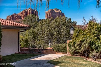 250 COUGAR DR, Sedona, AZ 86336 - Photo 2