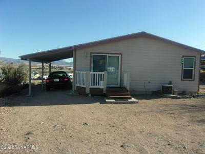 505 S 3RD ST, Camp Verde, AZ 86322 - Photo 1