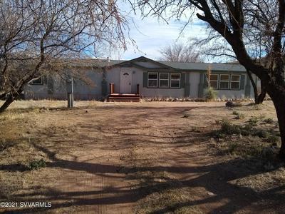 6335 S DESERT DAWN RD, Camp Verde, AZ 86322 - Photo 1