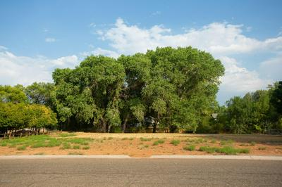10345 E CREEKSIDE DR, Cornville, AZ 86325 - Photo 2
