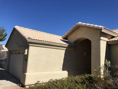 1063 S VIEJO DR, Cottonwood, AZ 86326 - Photo 2